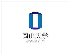 岡山大学大学院医歯薬学総合研究科腎・免疫・内分泌代謝内科学