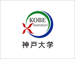 神戸大学医学部附属病院 膠原病リ ウマチ内科