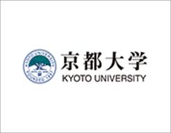 京都大学 医学研究科 福間研究グループ